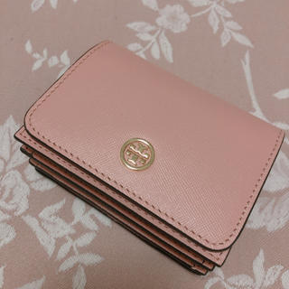 Tory Burch - TORYBURCH 名刺入れ