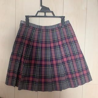 EASTBOY - 制服風 スカート