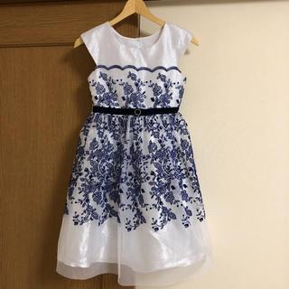コストコ(コストコ)のドレス ワンピース(ドレス/フォーマル)