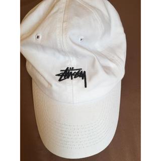 STUSSY - STUSSY  キャップ ステューシー 帽子
