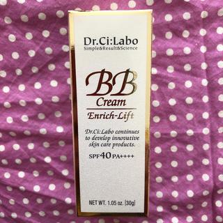 Dr.Ci Labo - BBクリームエンリッチリフト 30g