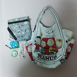 SNOOPY - スヌーピーグッズ