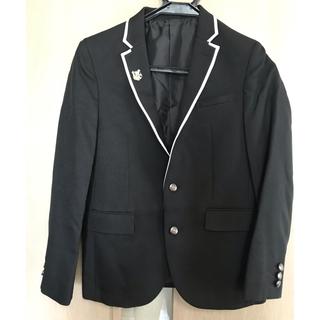 MICHIKO LONDON - ミチコロンドン 子供スーツ
