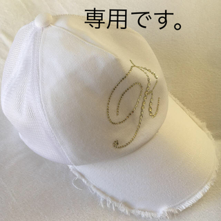 Rady - raby 帽子 キャップ