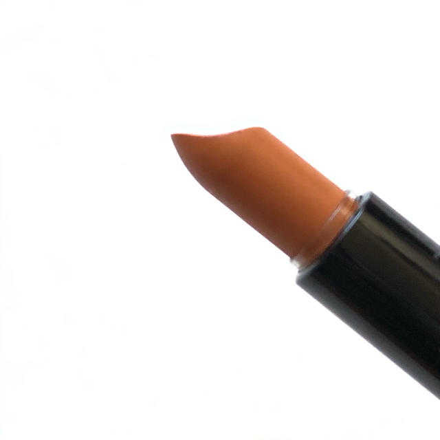 Cosme Kitchen(コスメキッチン)の美品 celvoke セルヴォーク ディグニファイドリップス 23 シアーサンド コスメ/美容のベースメイク/化粧品(口紅)の商品写真