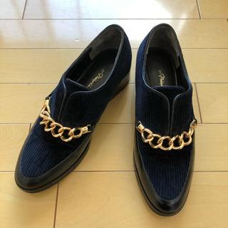 スリーワンフィリップリム(3.1 Phillip Lim)の31フィリップリム シューズ(ローファー/革靴)