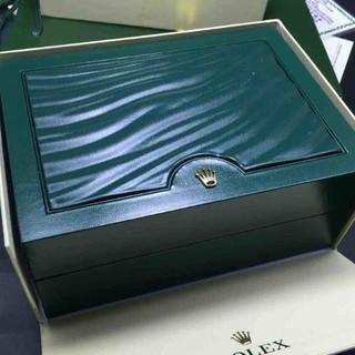 ロレックス(ROLEX)のROLEXの化粧箱です。(その他)