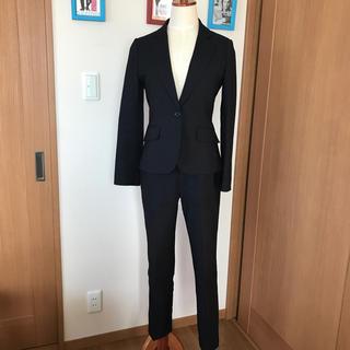 ベルメゾン - スーツ