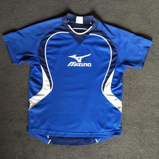 ミズノ(MIZUNO)のwizuno Tシャツ 160cm(Tシャツ/カットソー)