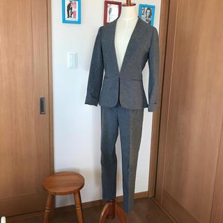 RyuRyu - スーツ