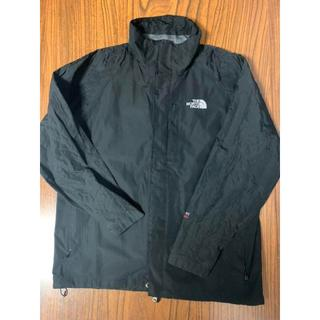 THE NORTH FACE - THE NORTH FACE  ザ ノースフェイス  HyVent