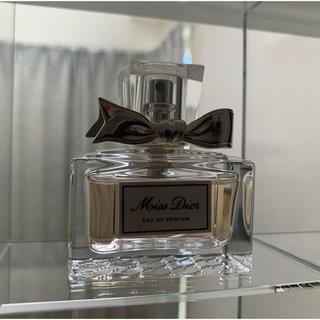 ディオール(Dior)のDior香水 パルファン(香水(女性用))