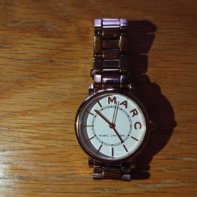 MARC JACOBS - MARCJACOBS CLASSICの通販