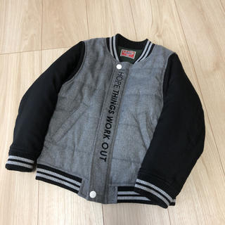 BREEZE - ジャケット