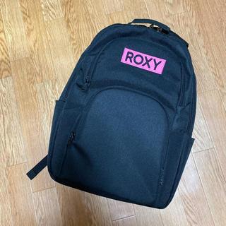 ロキシー(Roxy)のROXY ロキシー リュック バックパック(リュック/バックパック)