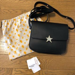 DEUXIEME CLASSE - RIKA STAR リカスター ショルダー バッグ