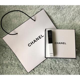 CHANEL - 2019限定 CHANEL ルージュココグロス 814