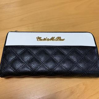 セシルマクビー(CECIL McBEE)のCECIL McBEE 財布(財布)