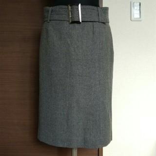 ICB - iCB スカート