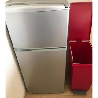 サンヨー(SANYO)の冷蔵庫(冷蔵庫)
