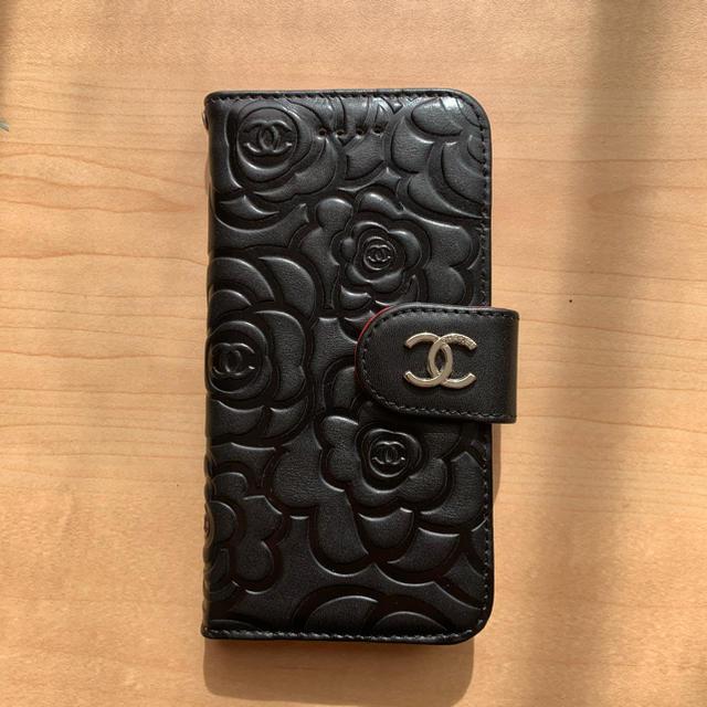 最高級グッチiPhone11ケースシリコン,モスキーノアイフォーン8ケースシリコン