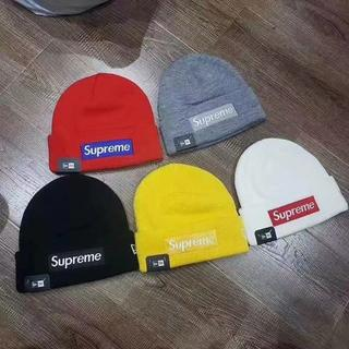 Supreme - Superme シュプリーム 帽子