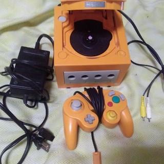 任天堂 - ゲームキューブ