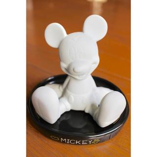 Disney - ディズニー ミッキー ナチュラル加湿器 電源不要 箱あり