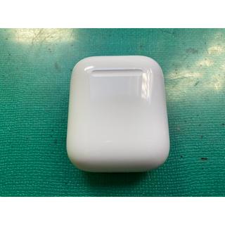 Apple - AirPods / 第二世代 / 美品