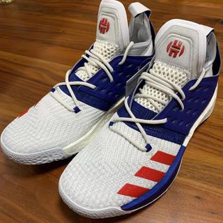 adidas - harden vol.2 U.S.A adidas 29cm AQ0026