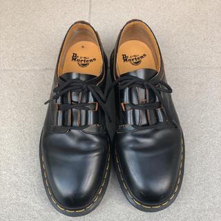 ドクターマーチン(Dr.Martens)のドクターマーチン  27㎝(ローファー/革靴)