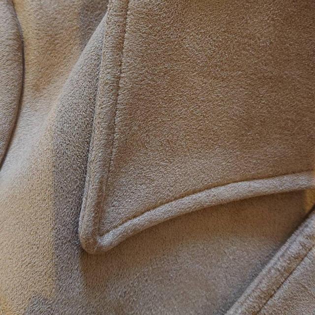 rienda(リエンダ)の【✳︎新品✳︎】rienda ライダース レディースのジャケット/アウター(ライダースジャケット)の商品写真