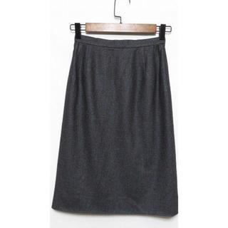 クロエ(Chloe)のクロエ スカート 40(ひざ丈スカート)