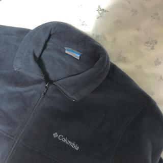 コロンビア(Columbia)のColumbia jacket (ブルゾン)