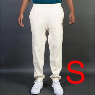アンディフィーテッド(UNDEFEATED)のアンディフィーテッド  スウェット パンツ UNDEFEATED PANTS(その他)