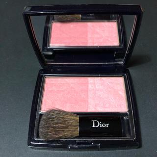 Dior - ディオール ブラッシュ 943