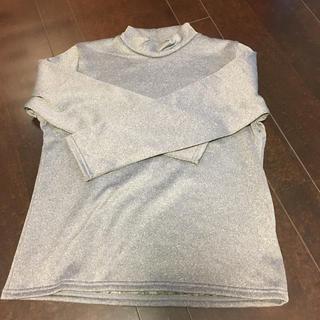レディース服(Tシャツ(長袖/七分))