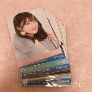 乃木坂46 - 乃木坂46 ♡ 生写真 まとめ売り