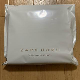 ザラホーム(ZARA HOME)のZARAHOME baby肌着ロンパース ギフト用(ロンパース)