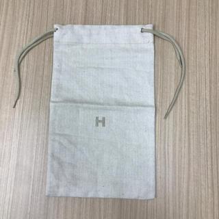 エルメス(Hermes)のHERMES 保存袋(ショップ袋)