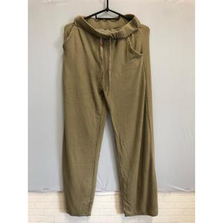 アングリッド(Ungrid)の・16 ショップ店員さん着用品 アングリッド パンツ(その他)