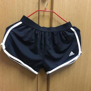 adidas - アディダス ショートパンツ