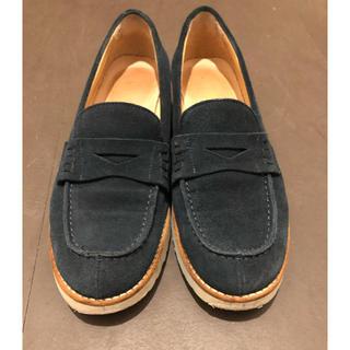 ガリャルダガランテ(GALLARDA GALANTE)のガリャルダガランテ  ローファー(ローファー/革靴)