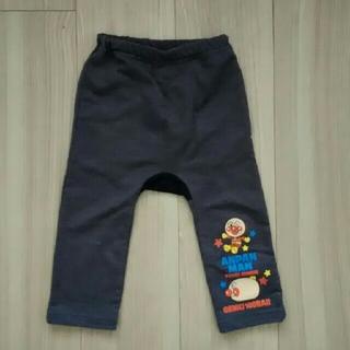 アンパンマン - アンパンマン/長ズボン/90