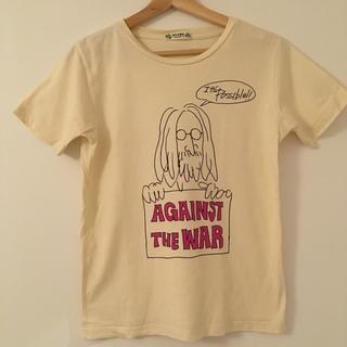 BEAMS - 【BEAMS HERT】Tシャツ Mサイズ