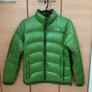 THE NORTH FACE - THE NORTH FACE♡ダウン