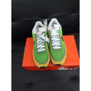 sacai - Nike Sacai LDWaffle ナイキ サカイ ワッフル 24.5㎝