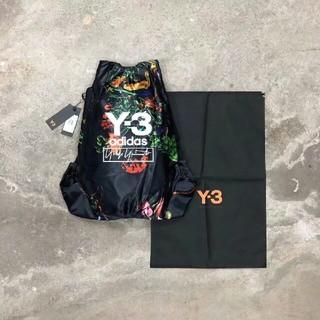 ワイスリー(Y-3)の新品 Y-3 バッグ(バッグパック/リュック)
