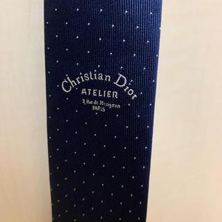 クリスチャンディオール(Christian Dior)のDior atelier ネクタイ(ネクタイ)