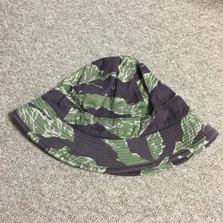 テンダーロイン(TENDERLOIN)のTENDERLOIN T-BUCKET HAT テンダーロイン  ハット(ハット)